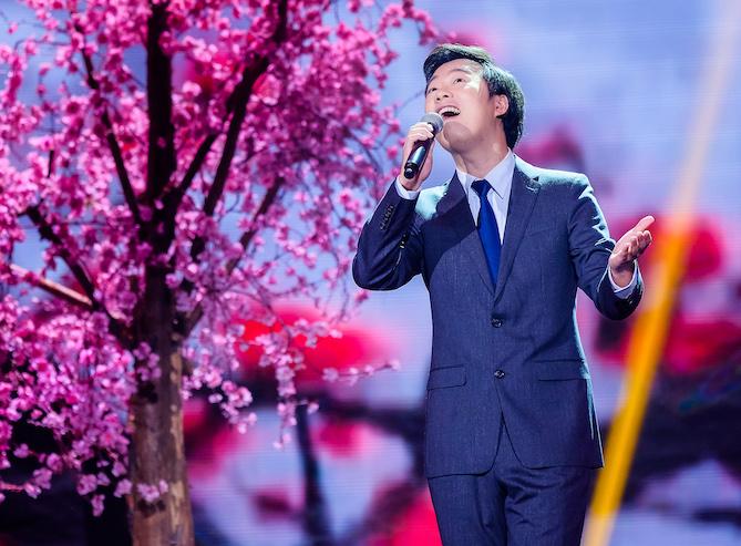 Huang Xiao