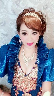 Liu Mingzhu