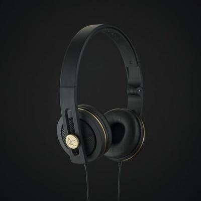 E74头戴式耳机