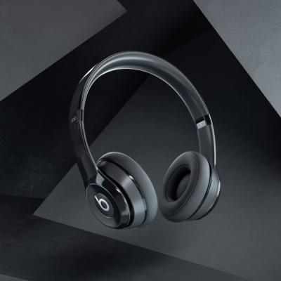 E94头戴式耳机