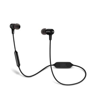 R049运动型耳机