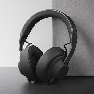48v头戴式耳机