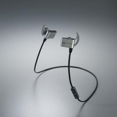 U78运动耳机