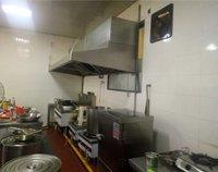 新都火锅厨房设备采购项目