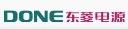 DONE logo