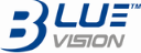 02_www.bluevisionled.com