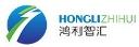 Hongli