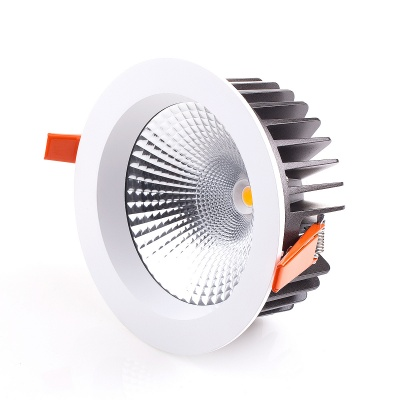Regular 3'' COB Downlight