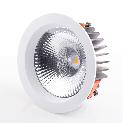 Regular 6'' COB Downlight