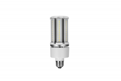 16W-120W Corn Light