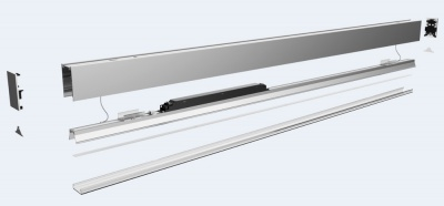 Linear Light-L5577