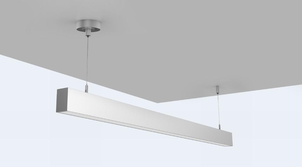 Linear Light-L7380