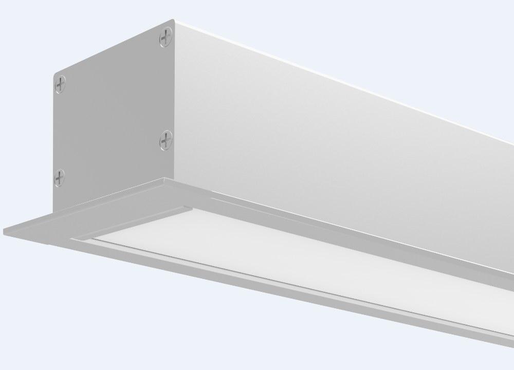 Linear Light-R5536