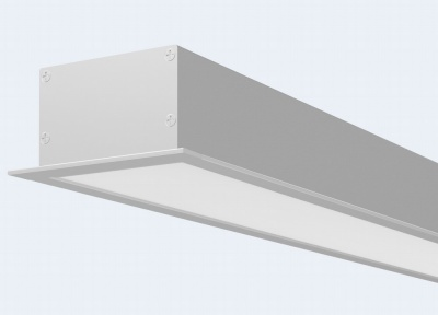 Linear Light-R8636