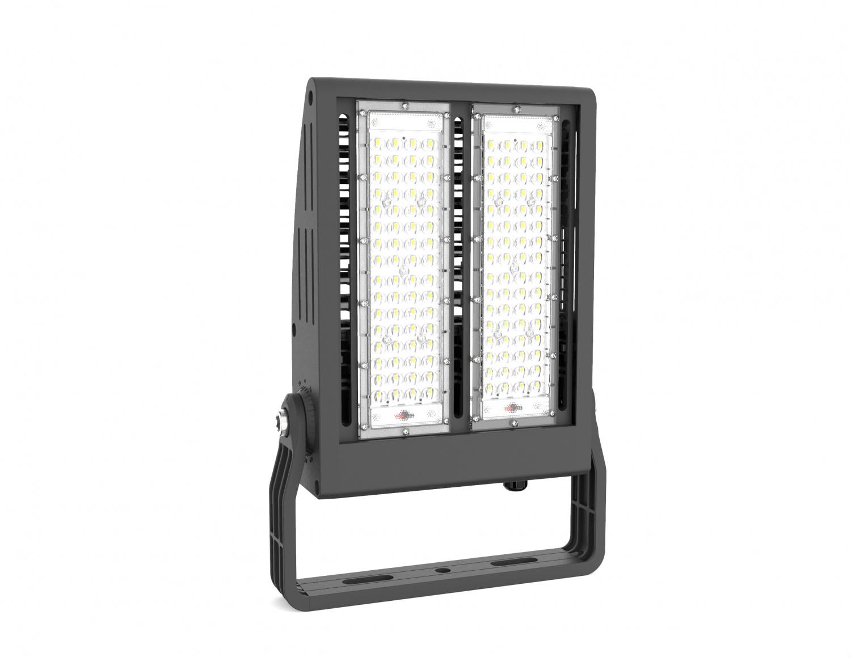 100W-1000W Flood Light