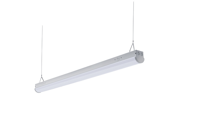 4FT/8FT Strip Light