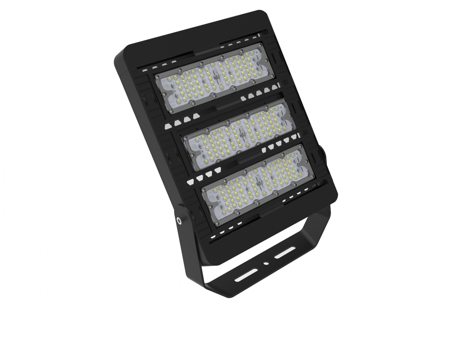 Rotatable Flood Light (BFL1901)