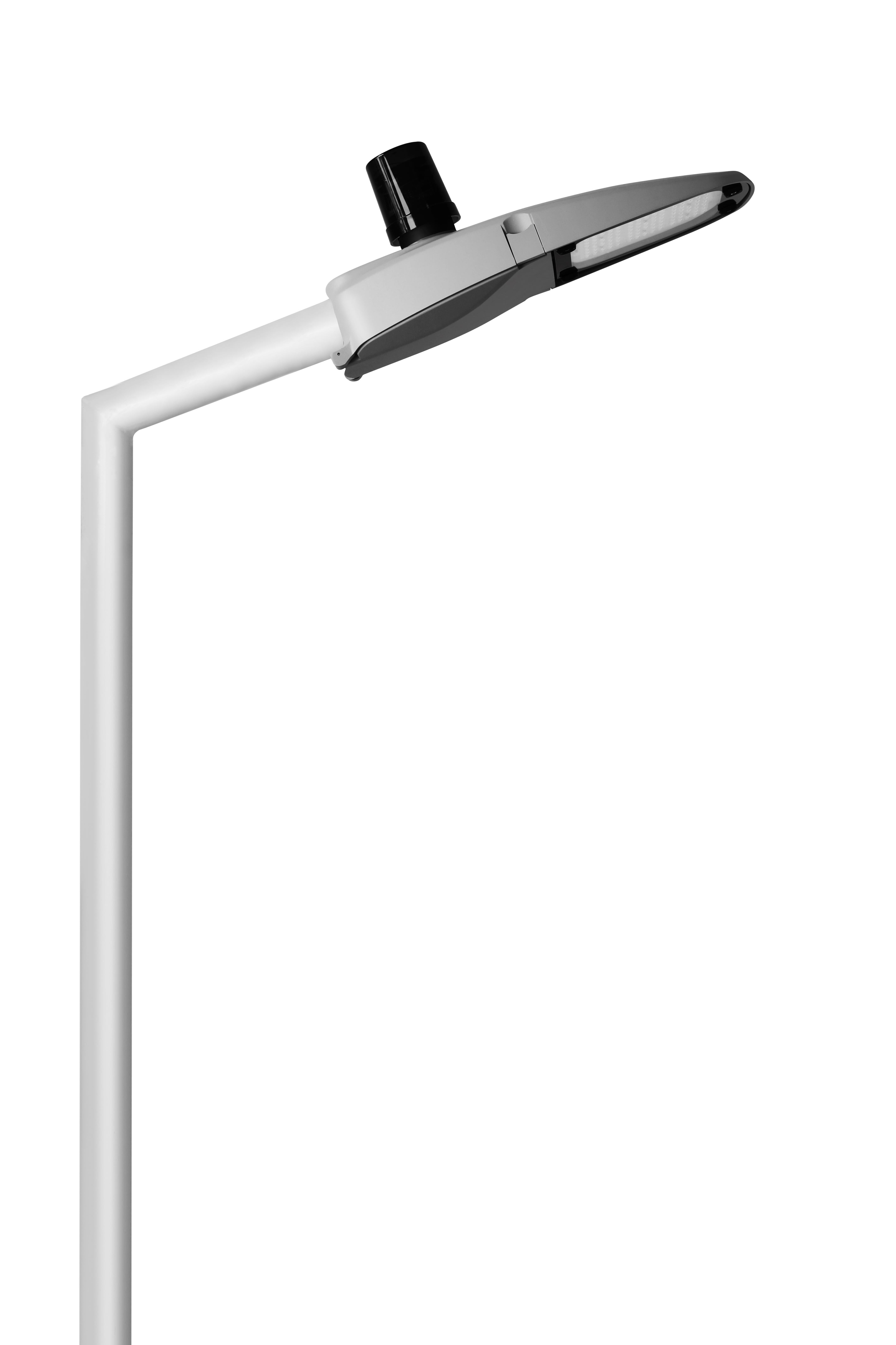IP66 Street Light (ENEC·UL)