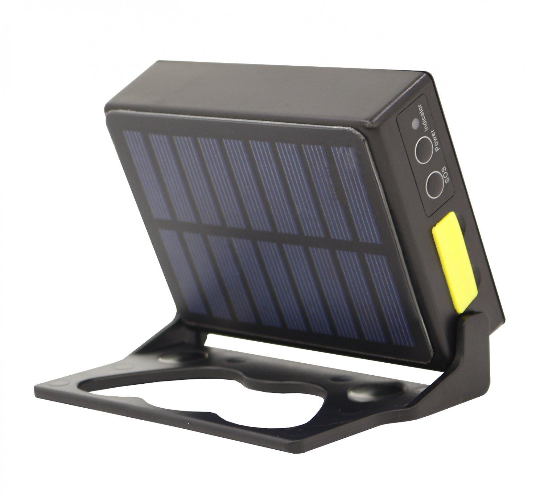 Solar Camp Light (6 in 1)