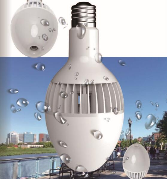 IP65 Corn Lamp