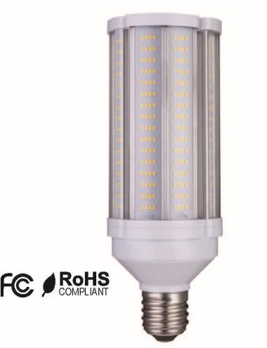UL Eco Corn Lamp