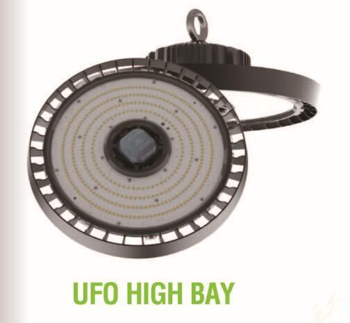 UL UFO · RAB-style Flood Light