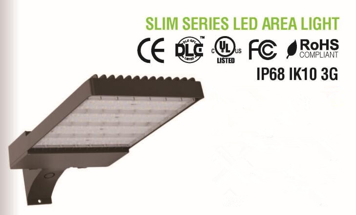 UL Eco · Slim Shoebox