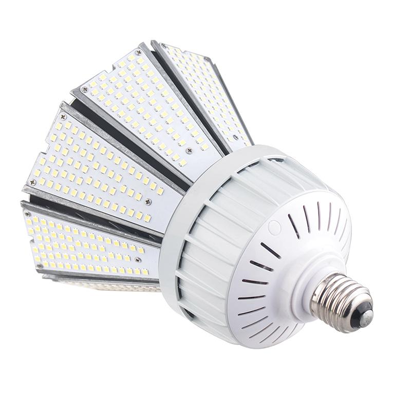 Lamp Post Top (CE·RoHS)
