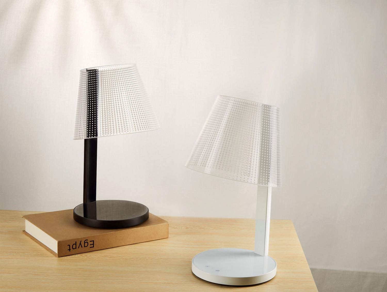KONG Table Light