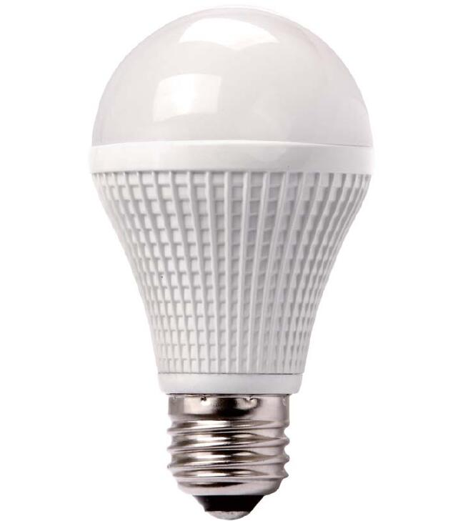 IP65 A19 Bulb Light (AS)