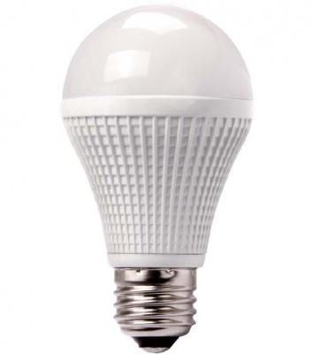 IP65 A19 Bulb Light (AS)