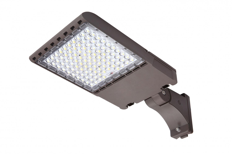 IP65 IK10 Area Light UL·SAA·CE