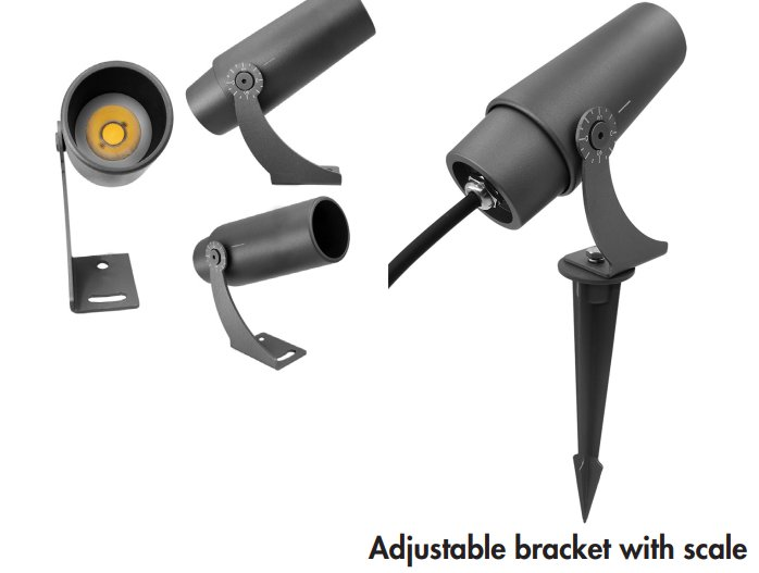 2020 Landscape Lighting (PY)