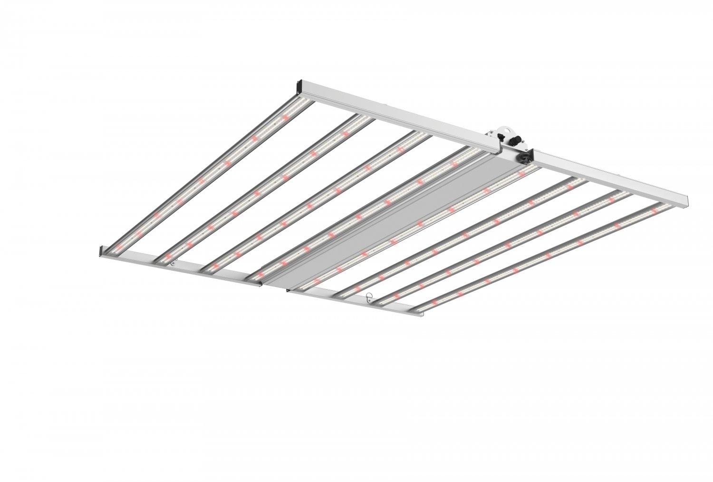 LED Grow Light (MB2)