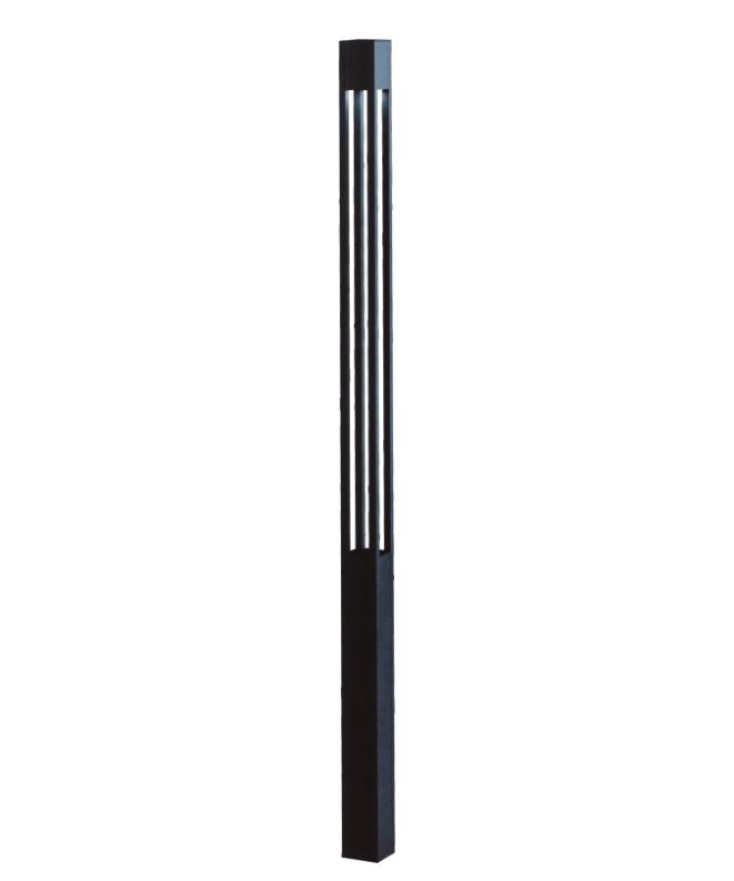 IP65 Lawn/Bollard/Garden Lights