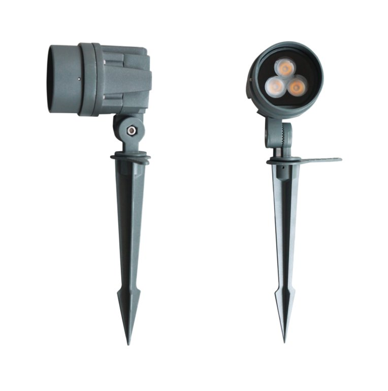 IP65 LED Spike Light (custom)