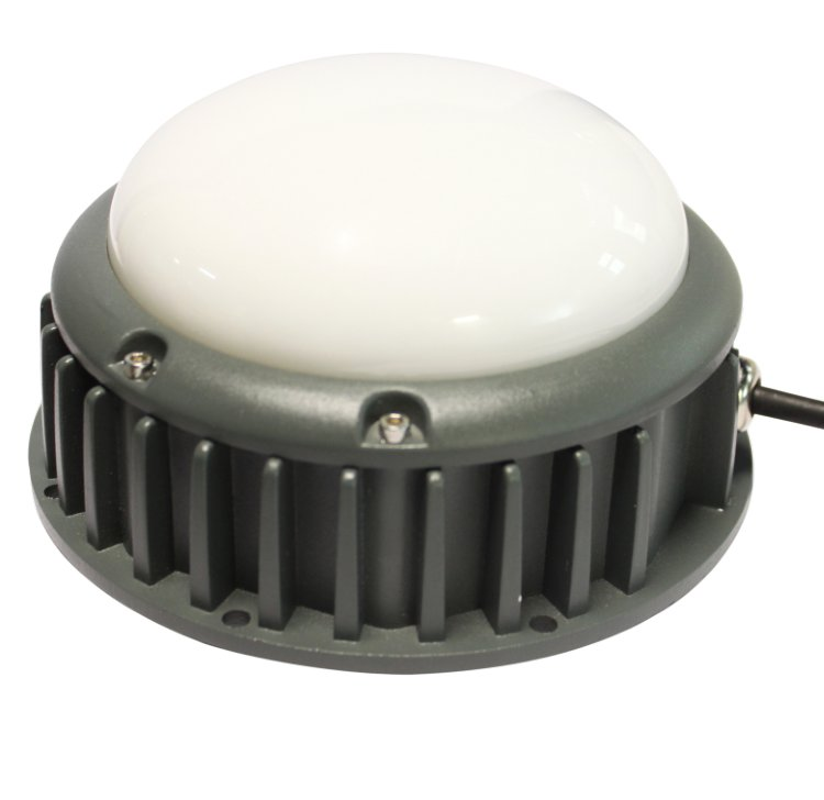 IP65 Star-type Point Light