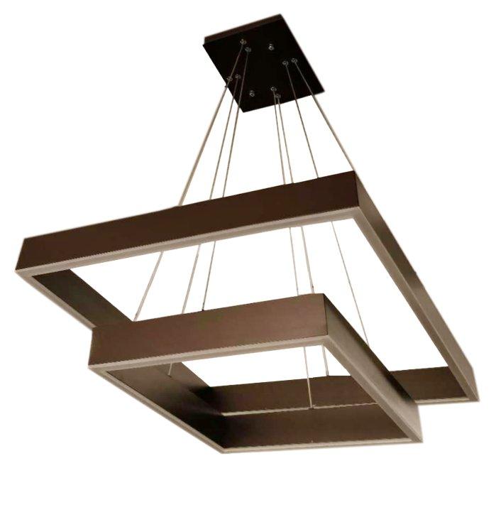 Chanderliers Light·Lantern