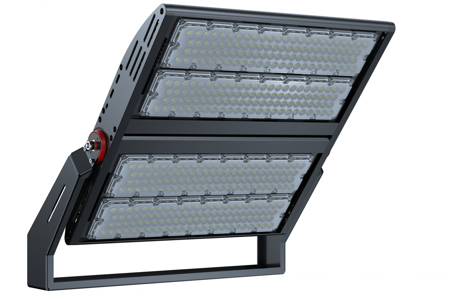 Libra Lens Flood Light