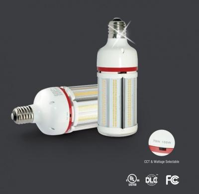 10W-120W Cron Lamp