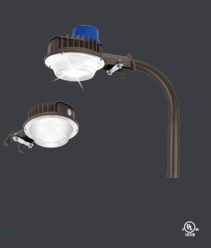 60W·120W Barn Light (D2D)