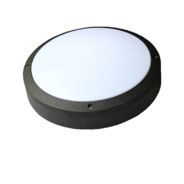 Ceiling·Square·Round Downlight