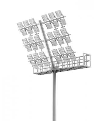 Stadium·Sports Light (1800W)