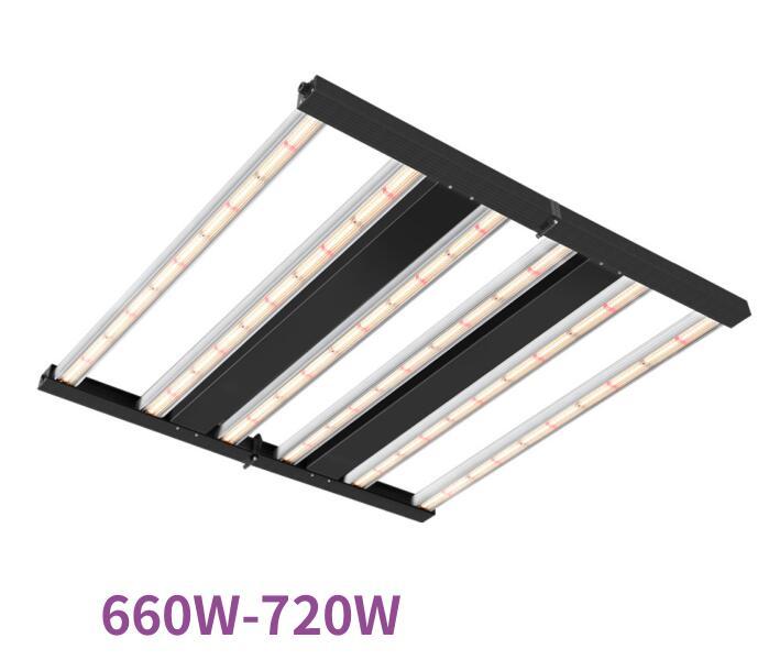 LED Smart Grow Light (LPC)