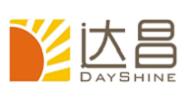 Dayshine Fund