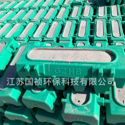反硝化深床滤池