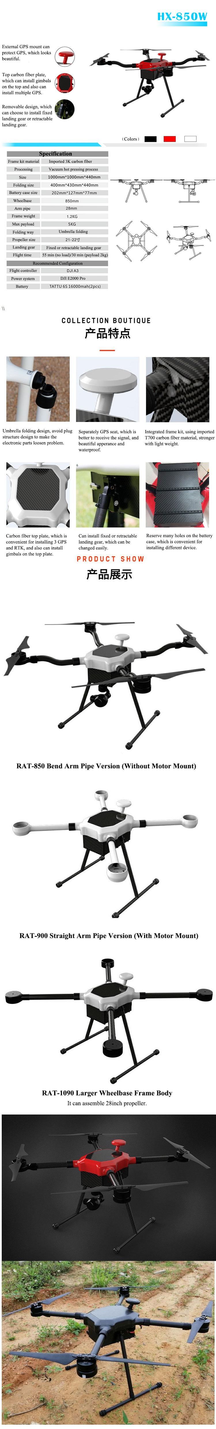 quadcopter drone,uav frame,industrial drone,uav survey,drone survey,fpv for drone,tracker for drone,pito cover,fpv drone,drones,drones thermal,
