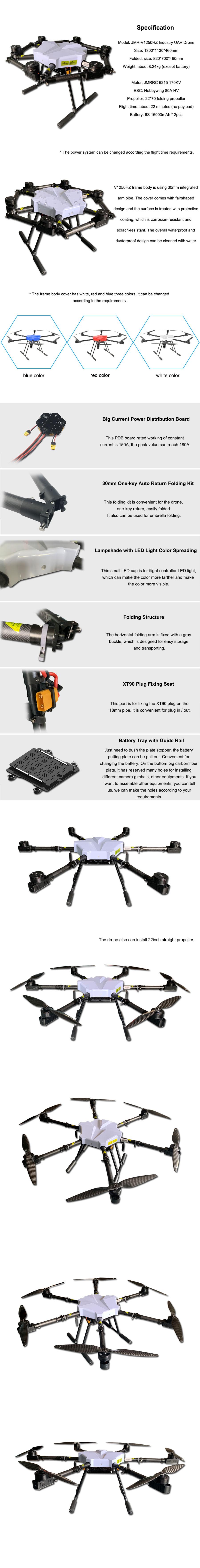 hexacopter drone,uav frame,industrial drone,uav survey,drone survey,fpv for drone,tracker for drone,pito cover,fpv drone,drones,drones thermal,