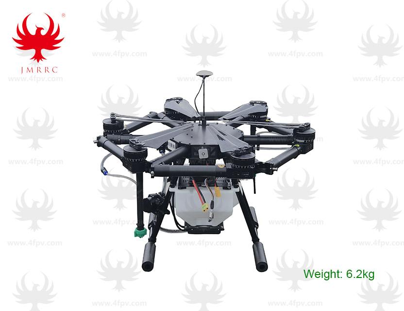 JMR-V1000HZ 5KG Drone Sprayer Agriculture Drone