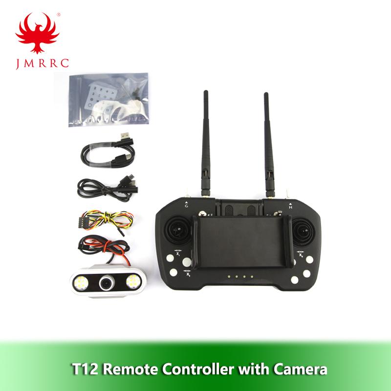 T12 FPV Remote Control
